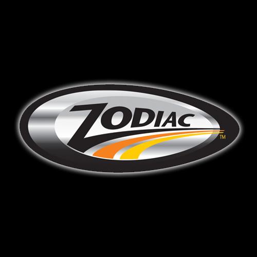 Zodiac - dostawca części do motocykli